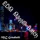 Mc Grisdinili EDM Master Batch