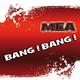 Mea Bang Bang