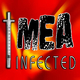 Mea Infected