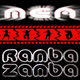 Mea Ramba Zamba