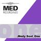Medy Soul One - Single