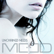Meed Unchained Needs