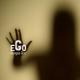 Mega Lcc Ego