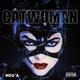 Mega Catwoman