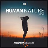 Human Nature 2K18 by Megara vs. DJ Lee mp3 download