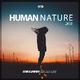 Megara vs. DJ Lee - Human Nature 2K18