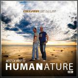 Humanature by Megara vs. DJ Lee mp3 download