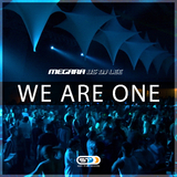 We Are One by Megara vs. DJ Lee mp3 download