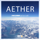 Aether by Megara vs DJ Lee mp3 download