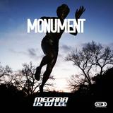 Monument by Megara vs DJ Lee mp3 download