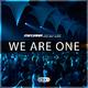 Megara vs DJ Lee - We Are One