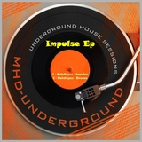 Impulse EP by Mehdispoz mp3 download