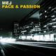 Mej Pace & Passion