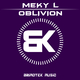 Meky L - Oblivion