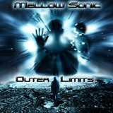 Outer Limits by Mellow Sonic mp3 download