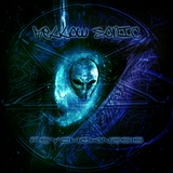 Psychokinesis by Mellow Sonic mp3 download