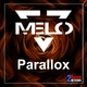 Melo - Parallox
