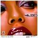 Melodico Bad Woman