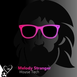 House Tech by Melody Stranger mp3 download