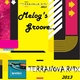 Melog's Groove  Terranova Rmx 2013