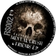 Mental Crush & Friends Friends Ep