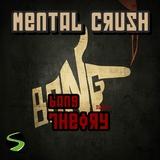 Bang Theory by Mental Crush mp3 download