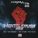 Mental Crush - Rise