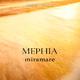 Mephia - Miramare