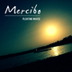 Mercibo Floating Waves