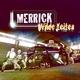 Merrick Wilde Zeiten