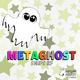 Metaghost Snips EP