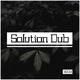 Metoo - Solution Dub