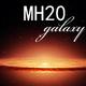 Mh20 Galaxy