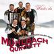 Mühlbach Quintett Wieder da