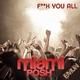 Miami Posh F**k You All