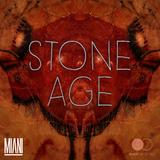 Stone Age by Miani mp3 download