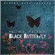 Micha3l Fiction  Black Butterfly