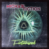 Fictionized by Micha3l Fiction  mp3 download