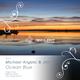 Michael Angelo & Jim Ocean Blue