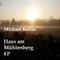 Gedankenstrom by Michael Ballus mp3 downloads