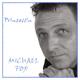 Michael Fox Prinzessin (Dance Version)