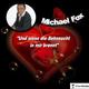 Michael Fox Und Wenn Die Sehnsucht In Mir Brennt