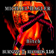 Michael Hagler Bitch