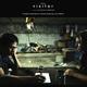 Michael Haves feat. Dan Freeman The Visitor - A Film By Katarina Schröter - Original Soundtrack