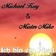 Michael Kay & Mister Mike Ich bin ein Pirat