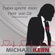 Michael Kern Dabei spricht mein Herz von dir