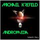 Michael Krefeld Andromeda