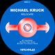 Michael Kruck Relocate