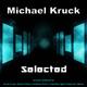 Michael Kruck Selected