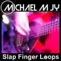 Big Rock by Michael M Jy mp3 downloads